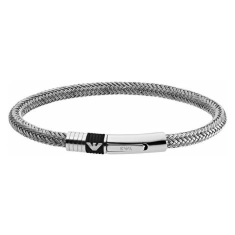 Armbänder für Damen Armani
