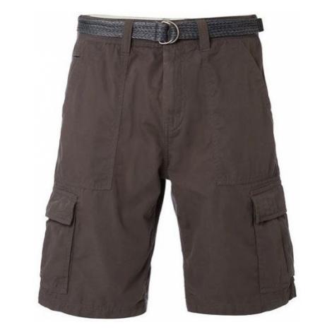 O'Neill LM BEACH BREAK SHORTS braun - Herren Shorts