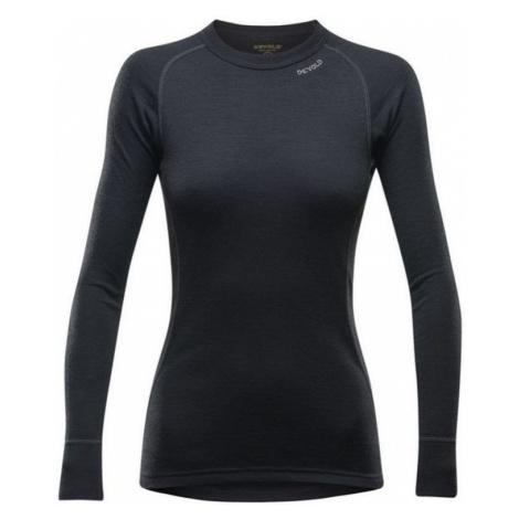Damen T-Shirt Devold Duo Active GO 237 226 A 951A