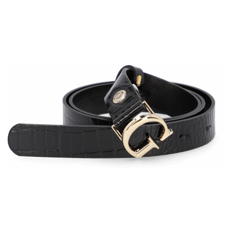 GUESS CORILY Adjustable Pant Belt