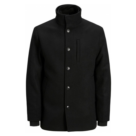 JACK & JONES Wollmischfaser Plus