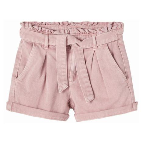 Shorts Name it