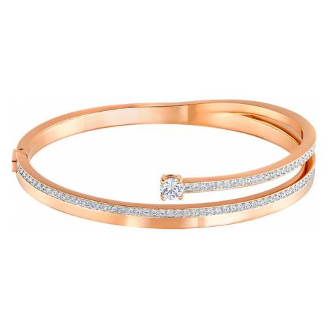Swarovski Armband 5257554