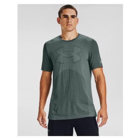 Under Armour T-Shirt Grau