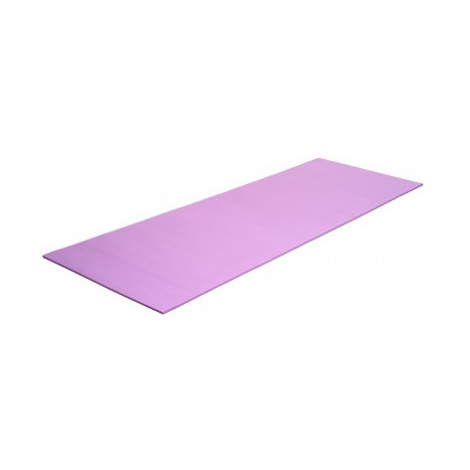 Sport-Thieme Fitnessmatte, Lila