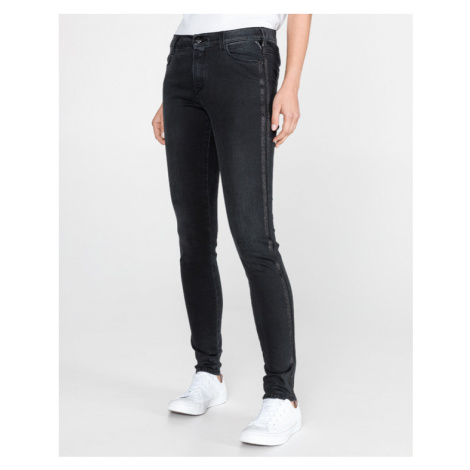 Jeans Skinny für Damen
