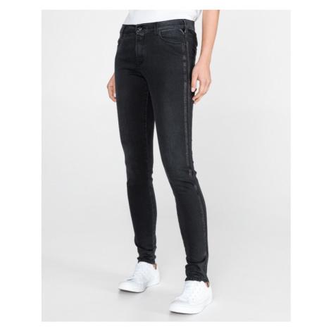 Replay Stella Jeans Schwarz