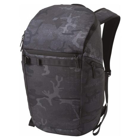 Unisex Nitro Handtaschen grau 1201878076
