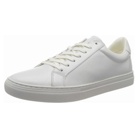 Herren Vagabond Sneaker weiss PAUL leather white