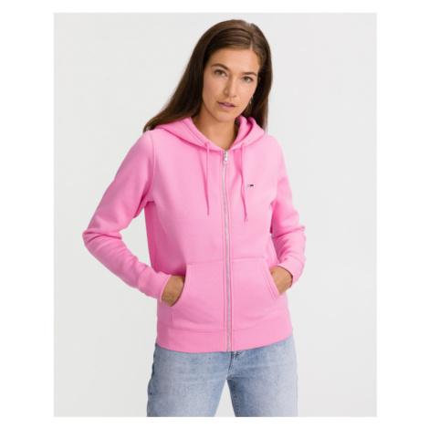 Sweatshirts für Damen Tommy Hilfiger