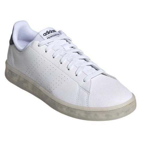Sneakers für Mädchen Adidas