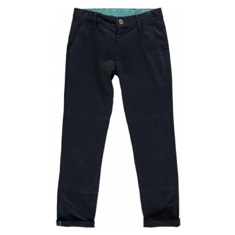 O'Neill LB FRIDAY NIGHT CHINO PANTS dunkelblau - Jungen Hose