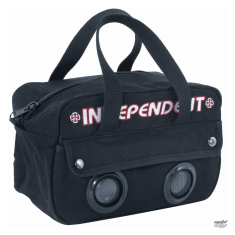 Tasche INDEPENDENT - Chillin - Black