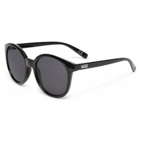 Vans WM RISE AND SHINE SUNGLASSES schwarz - Damen Sonnenbrille