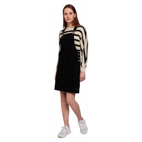Tom Tailor Denim Kleid Dungaree