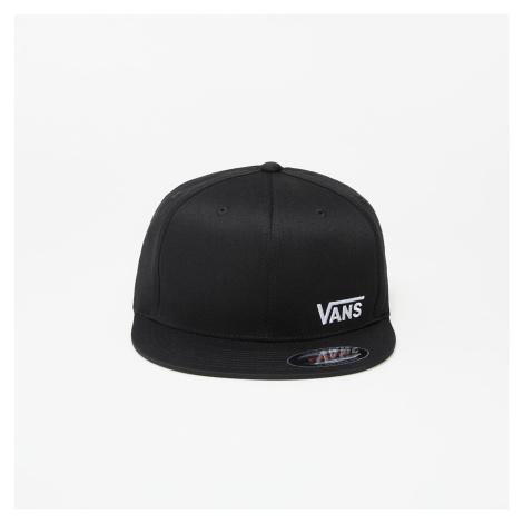 Vans Splitz Black