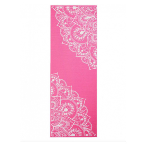 Loap RAVI rosa - Jogamatte