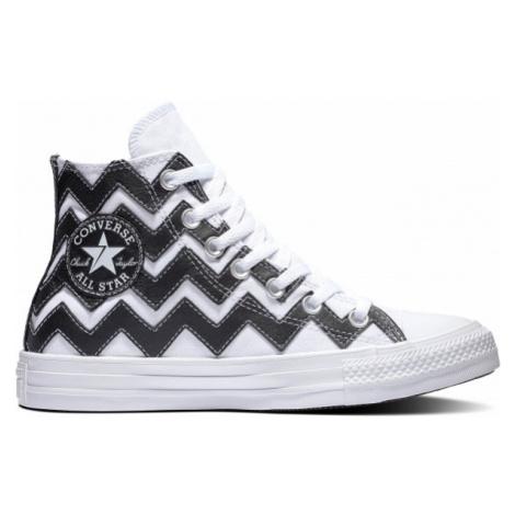 Converse CHUCK TAYLOR ALL STAR VLTG weiß - Damen Sneaker