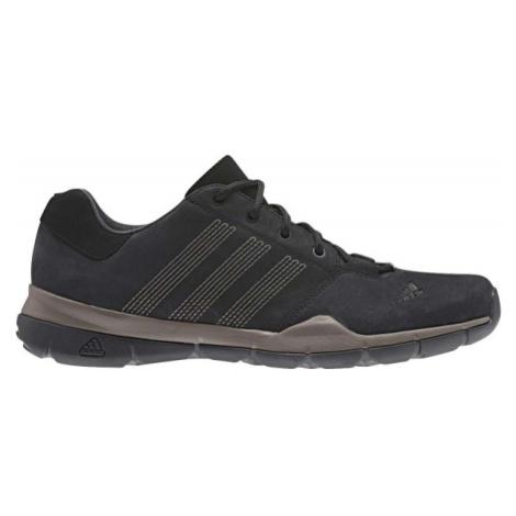 Sportschuhe für Herren Adidas