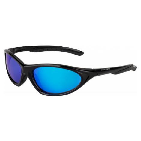 Arcore WRIGHT schwarz - Kinder Sonnenbrille