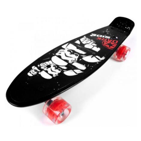 Skateboards, Longboards Disney