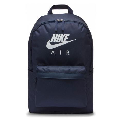 Air Rucksack Nike