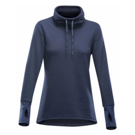 Sweatshirt Devold Polar Woman 179-230 284