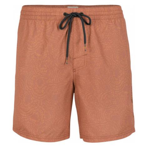 Sportkurzhosen und Shorts für Herren O'Neill