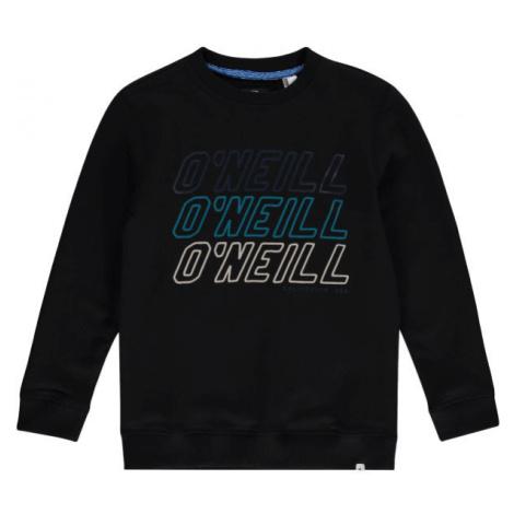 Sportmode für Jungen O'Neill