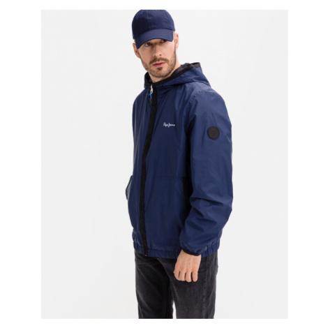Pepe Jeans Robert Jacket Blau