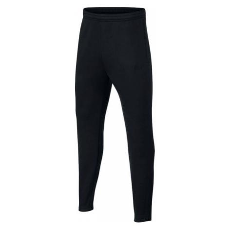 Nike NK THRMA ACDMY PANT KPZ schwarz - Jungen Trainingshose für den Fußball