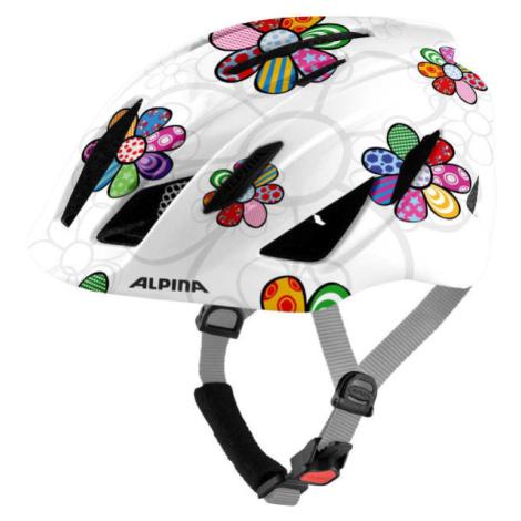Alpina Sports PICO - Kinder Fahrradhelm