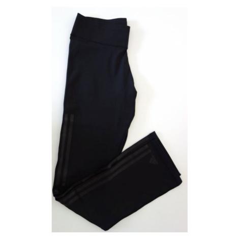 Hosen adidas Workout 3S Skinny Pant AI3748