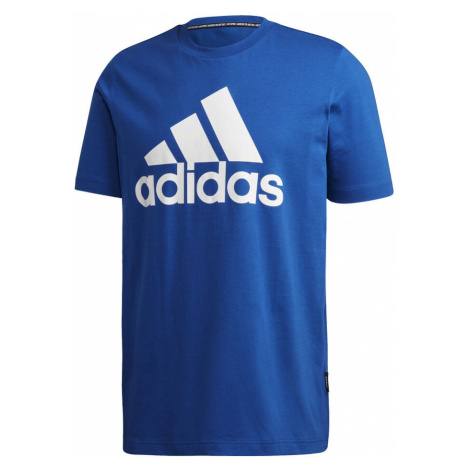 Must Have Badge Of Sport T-Shirt Adidas
