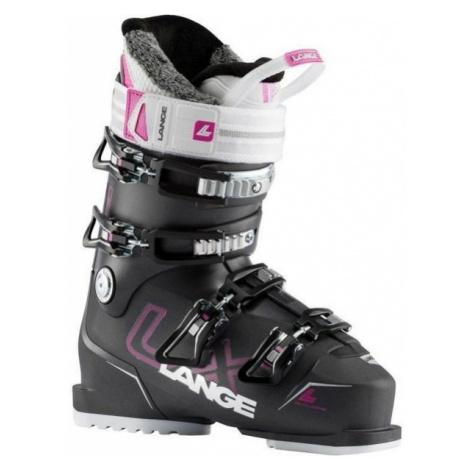 Lange LX 80 - Damen Skischuhe