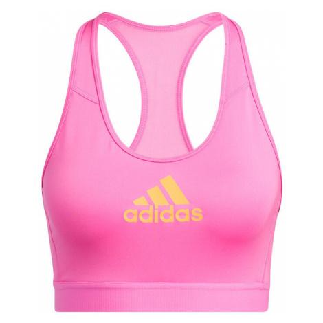 Don´t Rest Alphaskin Sport-BH Adidas