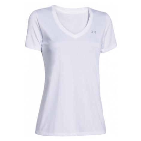 Sportshirts für Damen Under Armour