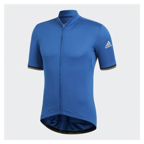 Radsport Dress adidas Climachill Cycling CW1773