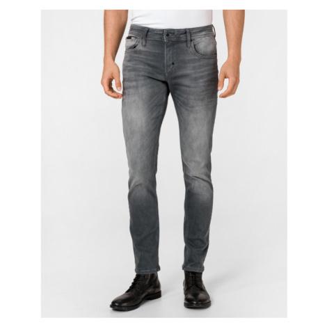 Antony Morato Geezer Jeans Grau