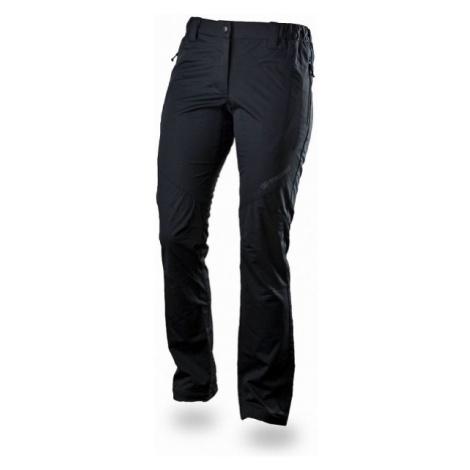 TRIMM ROCA schwarz - Damen Hose