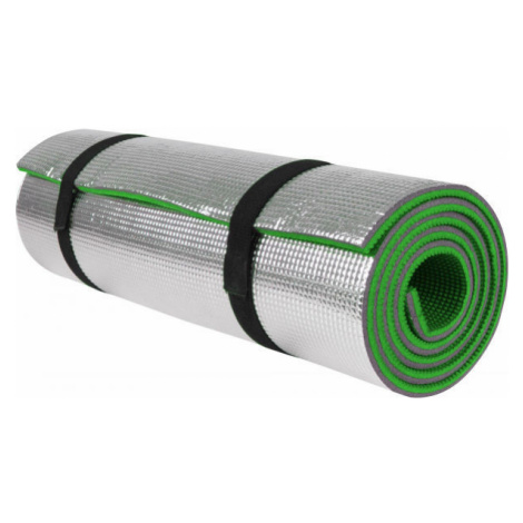 Crossroad ALU 2 XPE T12 grün - Schaumstoff Isomatte