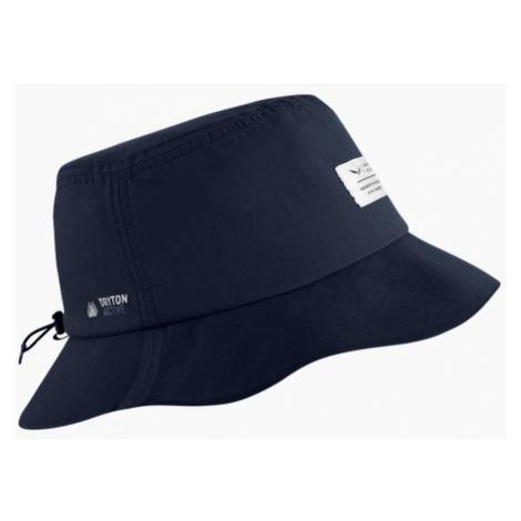 Hut Salewa Fanes 2 Krempe HAT 27787-3980