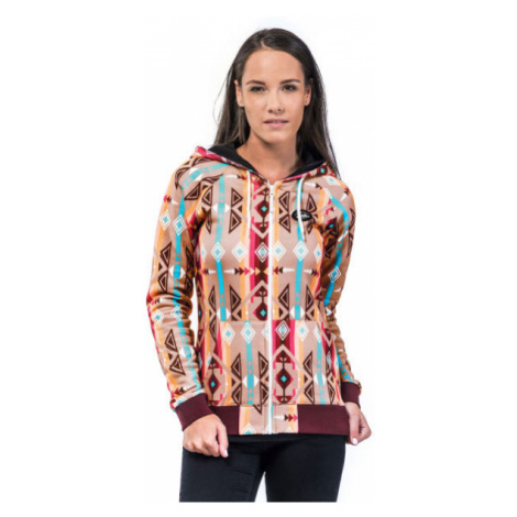 Horsefeathers CLEA SWEATSHIRT - Damen Sweatshirt