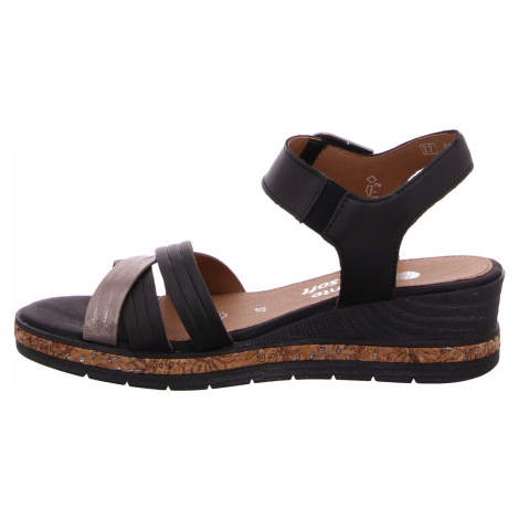 Sandalen für Damen Remonte