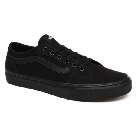 Vans FILMORE DECON schwarz - Unisex Sneaker