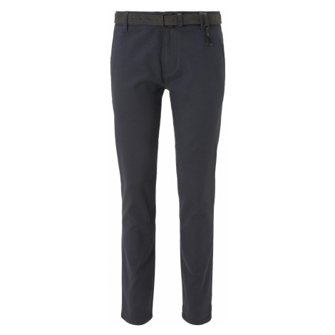 Elegante Hosen für Herren Tom Tailor