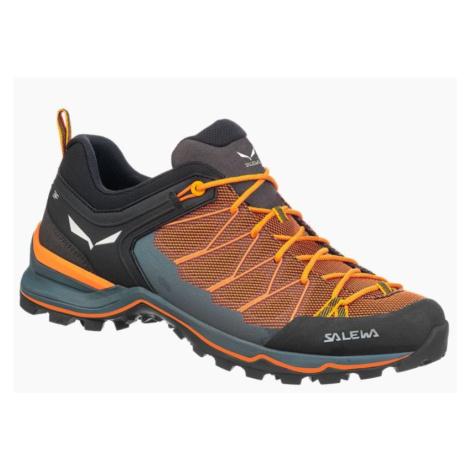 Schuhe Salewa MS MTN Trainer Lite 61363-3849