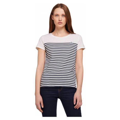 Shirts für Damen Tom Tailor