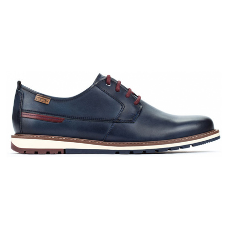 Pikolinos Schuh Berna für herren