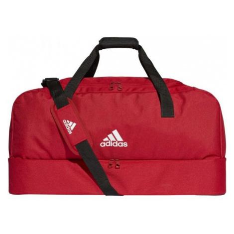 Rucksäcke und Sporttaschen für Damen Adidas